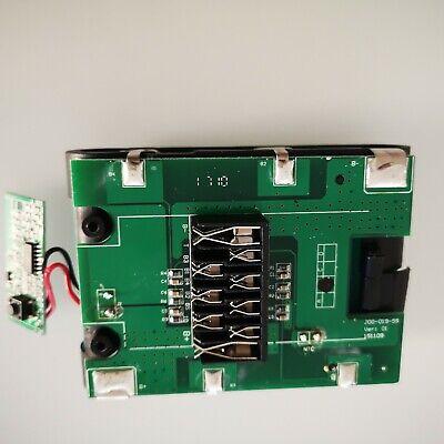 Akku für Elektrowerkzeug Black/&Decker BL1510-1500mAh 10,8V Li-Ion SAMSUNG Zelle