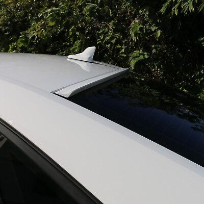 * Unpainted Roof Spoiler F For Acura TL UA6-UA7 Sedan 04-08