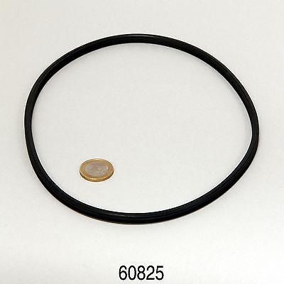 JBL Dichtung Pumpenkopf für CP 120/250 / 500 Ersatz Dichtungsring Dichtung Ring