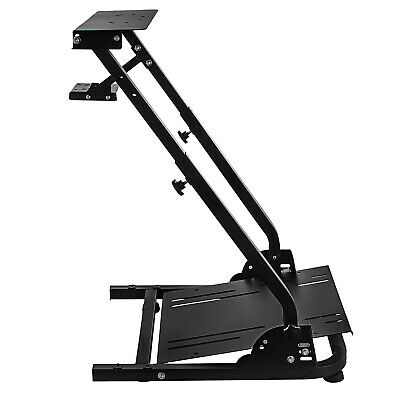 Racing Simulator Steering Wheel Stand Stand For G27 G29 PS4 G920 T300RS 3