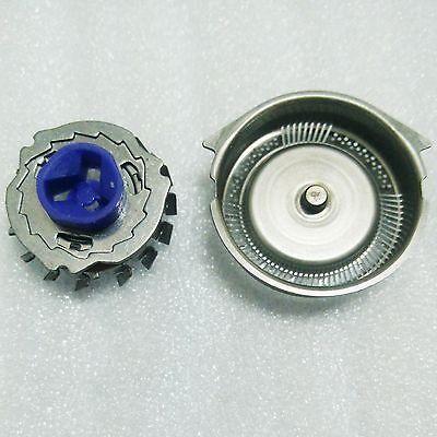 3x testa taglio Coltello di ricambio rasoio Per Rasoio Philips hq8 pt860 hq8880