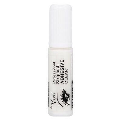 By Vixi Strong Lash Glue 💖 Clear / Black 💖1g 5g 7g Eyelash Adhesive with Brush 4