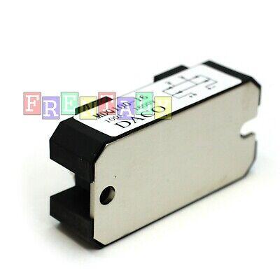 SQL 100A Amp 1000V 3 Phase Diode Metal Case Bridge Rectifier