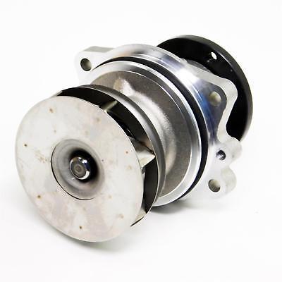 Original Contitech Wasserpumpe Kühlmittelpumpe Bmw E36 E46 E39 E38 11517509985