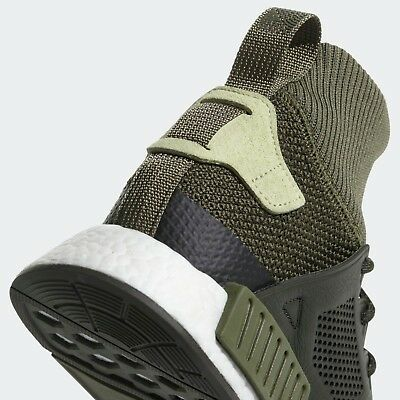 ADIDAS ORIGINALS NMD_XR1 sneakers uomo scarpe da ginnastica