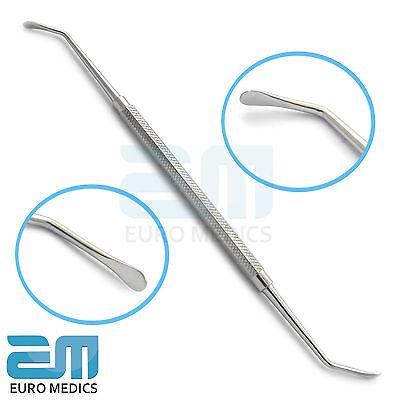 Dental Sinus Lift Elevators Set Of 3 Surgical Elevator Oral Surgery Implantology 4