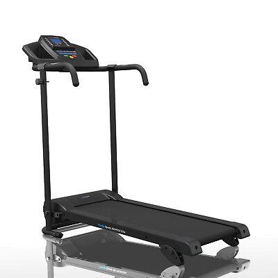 Treadmill Electric Folding Running Machine Incline XM-PRO II Elite™ Bluetooth