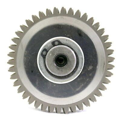 Exhaust Camshaft For Audi/Vw Bks,Capa,Cdya,Cgka Cylinders 4-6 : 059109009Bl 4