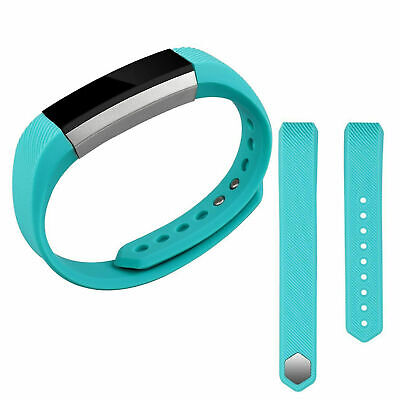 Replacement OEM Silicone Wrist Band Strap For Fitbit Alta / Fitbit Alta HR New 11