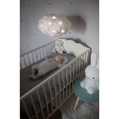 Babymoov Baby / Child Lovenest Plus Bedtime Support Pillow - Mosaic 10