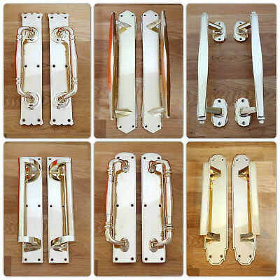 Ceiling Hook Lamp Chandelier Light Wall Patras Wooden Mount Hanging Chain 5