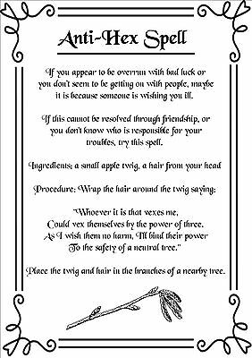 graphic relating to Free Printable Book of Shadows Pages named E-book OF SHADOW - More than 800+ Printable Internet pages Of Spells, Rituals, Herbs upon CD