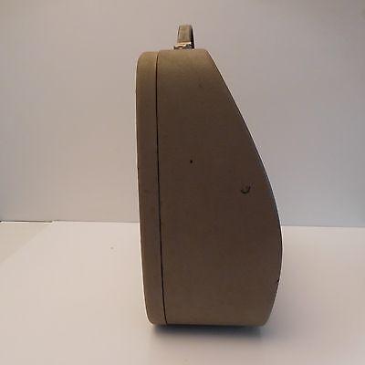 machine à écrire portative Torpedo CURIOSITY by PN 12