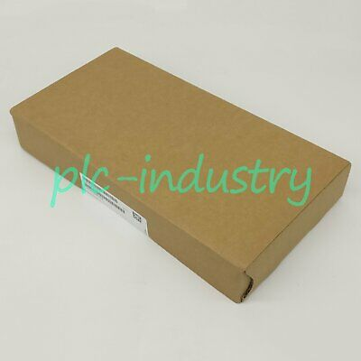 New In Box SIEMENS 6RY1703-0EA01/ C98043-A7004-L1 1 year warranty 9