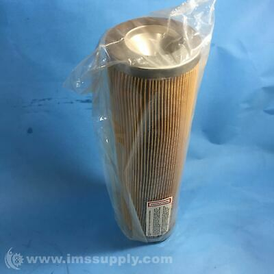 Pneumatic Products Pcc 600 Af Replacement Filter Cartridge Fnob 4