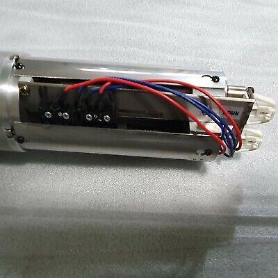 KURODA SPCBUA2-20-16-Z 3D80-000009-15 TEL Tokyo Electron 5