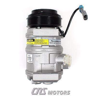 For 2007-2008 Hyundai Entourage A//C Hose 87212MD Compressor to Condenser