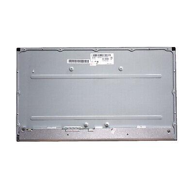 1PC HP Star Series 24-xa0520cn one machine LCD screen LM238WF5-SSA1
