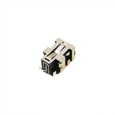 JI DC Power Jack Port Socket Plug for ASUS G501J G501JW G501JW-DS71 BU400V G60JX