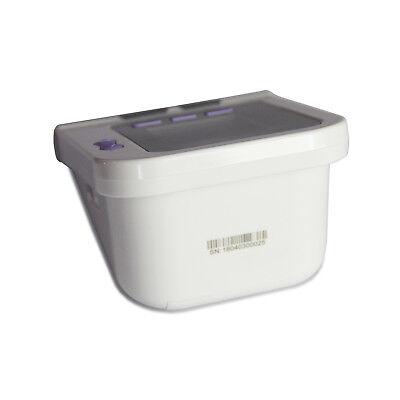 US Seller,Digital Blood Pressure Monitor SPO2 Infant Adult NIBP Monitor Software 5