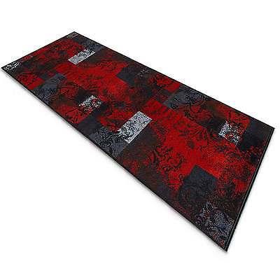Vintage Laufer Maraba Design Teppich Teppichlaufer Unterlage Fur