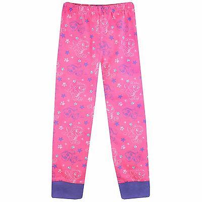 Paw Patrol Pyjamas | Girls Paw Patrol PJs | Paw Patrol Skye and Everest Pyjamas 4