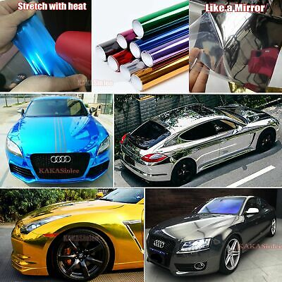 Hot Car Matte Flashy Glitter Sparkle Air Free Vinyl Wrap Sticker Film Decal ABUS
