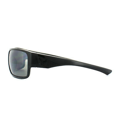 f7deecbd3 CEBE SUNGLASSES WHISPER CBWHISP1 Shiny Black Grey Grey 1500 AR Silver Mirror