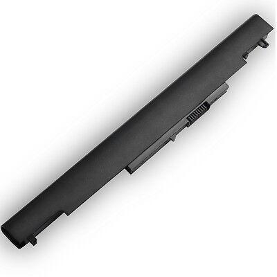 For HP 807957-001 Laptop Battery 807956-001 807957-001 HS03 HS04 HSTNN-LB6U 4