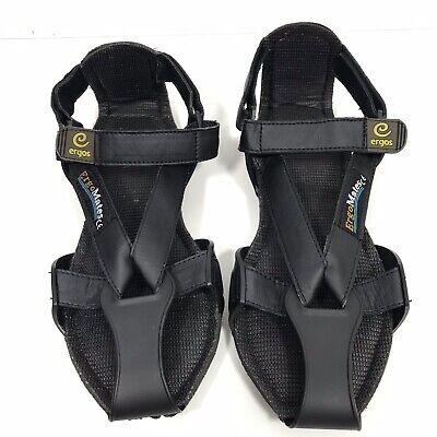 Overshoes,2XS,Steel,PR IMPACTO TTUXXS