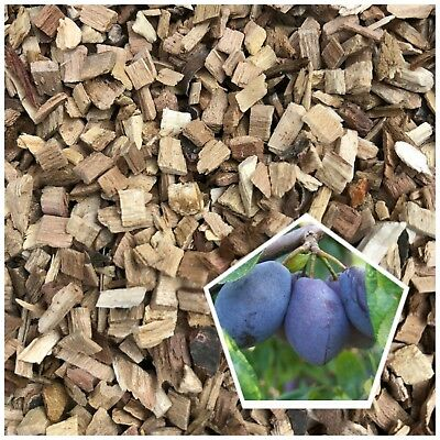 <<<Buy 2 Get 1 Free>>> Bbq Smoking Wood Chips Food Smoker Wood  Best Quality 8