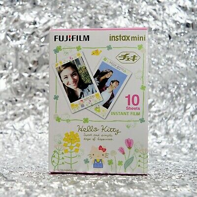 *CHEAPEST* Fujifilm Instax Instant Mini Film Photo - Fuji 90 8 7s 50s 70 SP-2 9