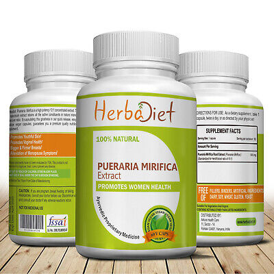 Quercetin Extract Veg 300 Capsules 500mg Immune Support Natural Antioxidant 3