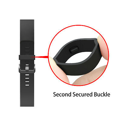 Various Luxury Band Replacement Wristband Watch Strap Bracelet For Fitbit Blaze 5
