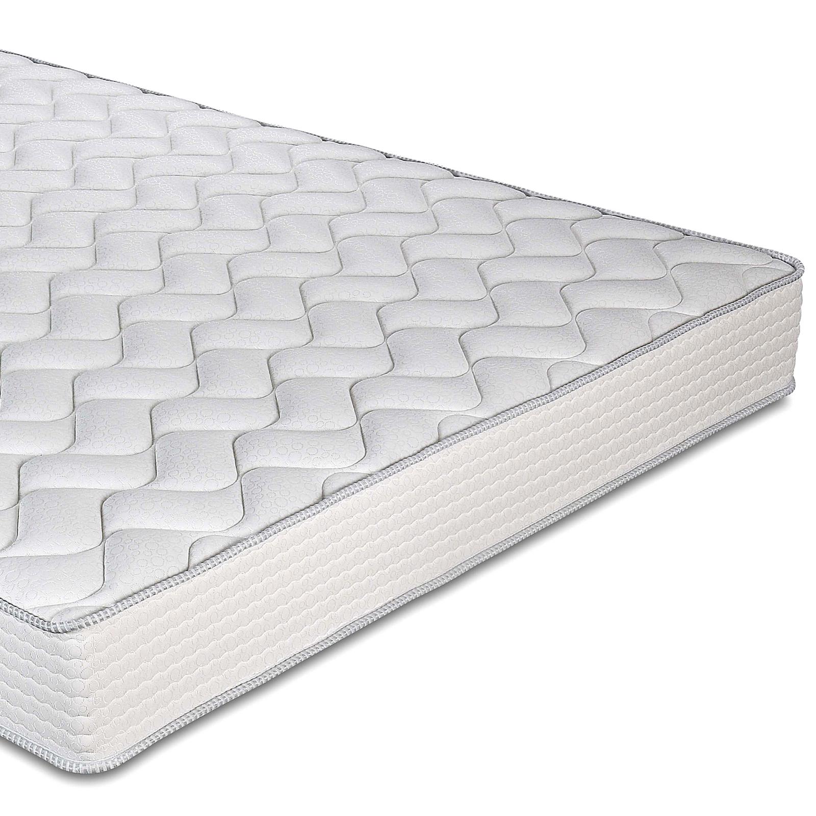 Offerta Materasso Singolo 80x190.Offerta Materasso Singolo Anallergico Rete In Ferro Singola Cuscino Memory Foam