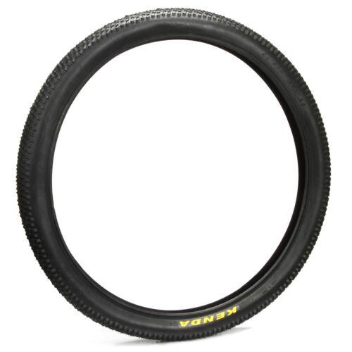 """24//26//27*1.95/"""" KENDA K1153 Bike Tyre MTB Bike XC Tyre Knobbly Tread Bike Tyre"""