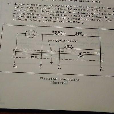 lear siegler starter generator manual free owners manual u2022 rh wordworksbysea com