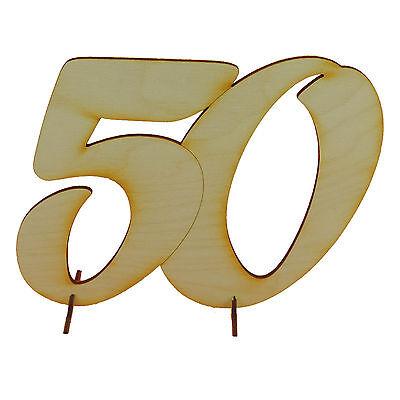 20 Servietten Goldenehochzeit 50 Jahre Party De