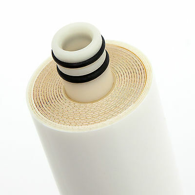 Membrane, Wasserfilter, 50 Gpd, Marke Pentair, Modell TLC 50 3
