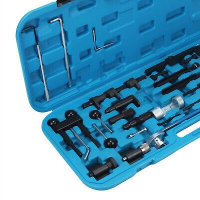 VOLKSWAGON Timing Tool Complete Master Kit VAG VW AUDI PETROL DIESEL SEAT SKODA 7