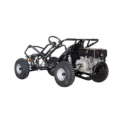 390cc ✶ Ultimate Off road go kart  ✶ FAE390XH ✶ Extreme adult size Dune buggy 6