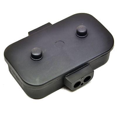 Trailer Light Electrics Rewire Kit Plug, Junction Box, 5m Cable / Wire Termina 4