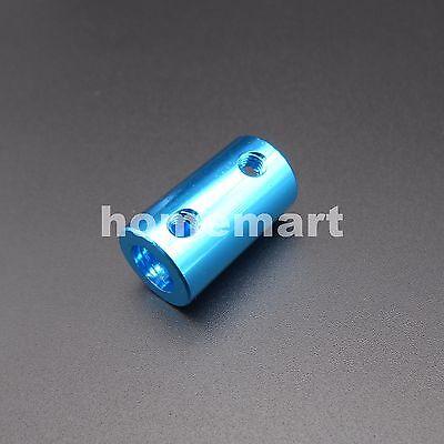 50pcs 8mm x10mm x10mm Self Lubricating Bearing Copper Cast Bushing Plain Sleeve