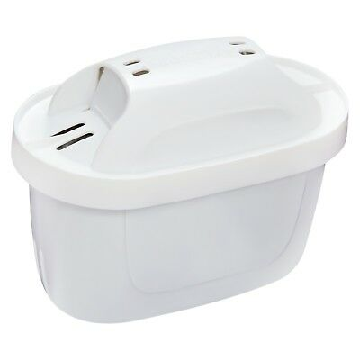 BRITA fill&enjoy Marella Water Filter Jug 3.5L with 4 x MAXTRA+ Filters White 7