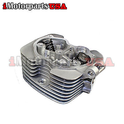 ROKETA ZONGSHEN CHINESE 250Cc Atv Air Cooled 167Fmm Cg250 Cylinder Engine  Kit