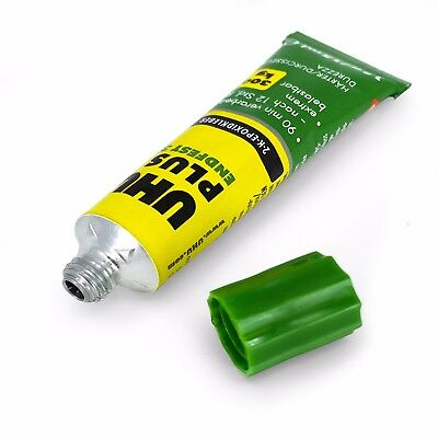 UHU Endfest Plus 300 – Two Component Adhesives – Solvent Free - 15ml 3