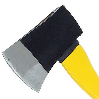 Garden Hand Tools & Equipment 680g 1 5lb Hand Axe Hatchet Fibreglass
