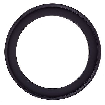 RISE(UK) 52-62 52-62mm  52mm-62mm Step Up Ring Filter Camera Adapter