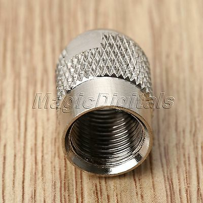 Shaft Screw Cap Collet Adapter For Grinder Grinder Rotary Tools accessories M8 3