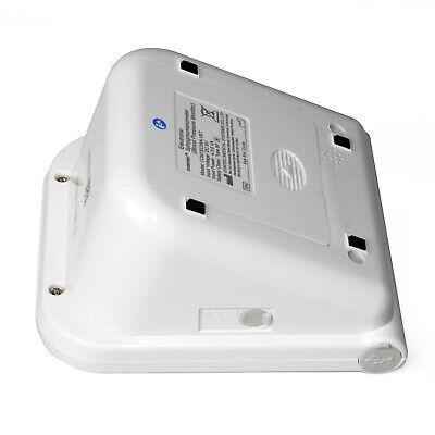 FDA Digital Blood Pressure Monitor Veterinary NIBP SPO2 Pulse Rate Oximeter + SW 8